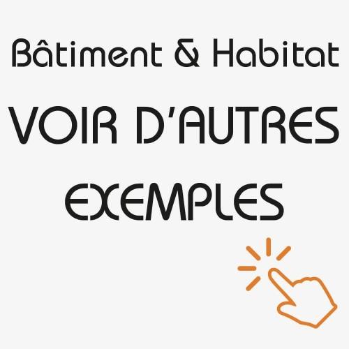 Calendrier bancaire 2021 personnalisé VOIR D'AUTRES EXEMPLES