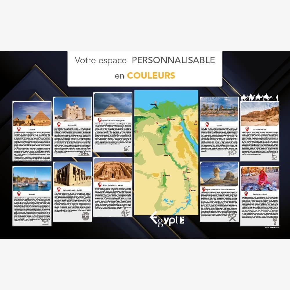 verso Egypte