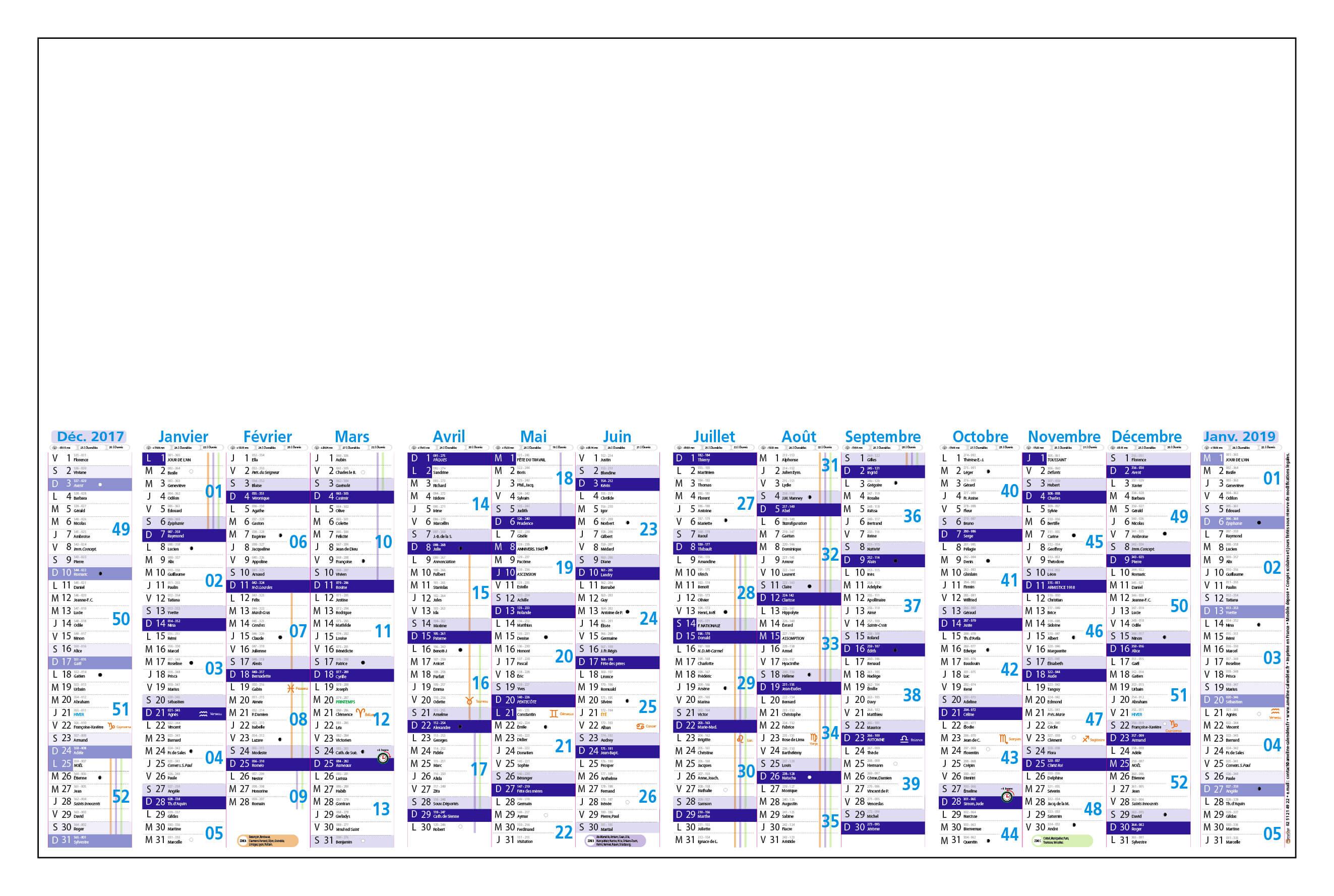Grille-calendrier-2018-bloc-trimestre-pele-mele-TG-14-mois