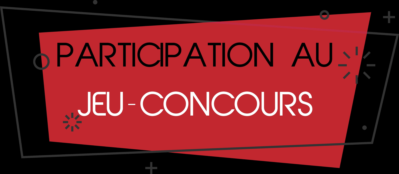 Banniere-Jeu-Concours.png