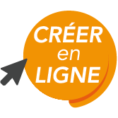 CreerEnLigne-Reboisement