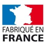 Fabricant calendrier publicitaire
